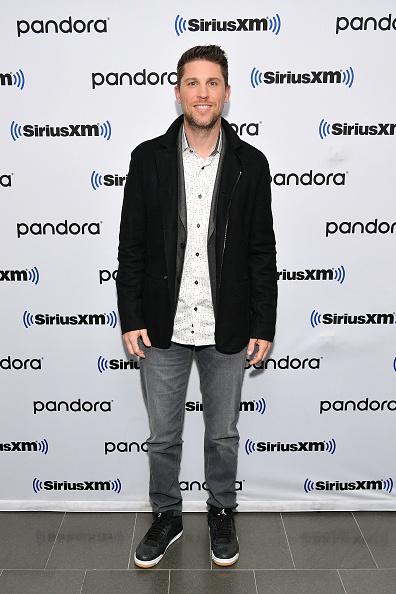 Dia Dipasupil「Celebrities Visit SiriusXM - February 18, 2020」:写真・画像(0)[壁紙.com]