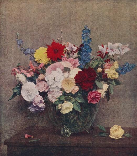 Vase「Flowers」:写真・画像(19)[壁紙.com]