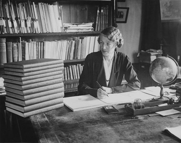 Space and Astronomy「Ethel Bellamy」:写真・画像(2)[壁紙.com]