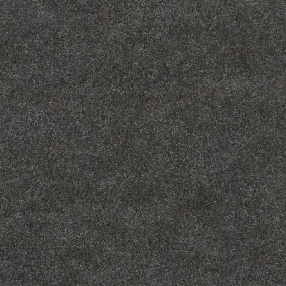 Glitter「Seamless dark metallized paper background」:スマホ壁紙(14)