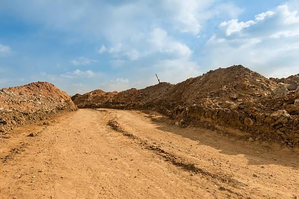 Dirt Road:スマホ壁紙(壁紙.com)