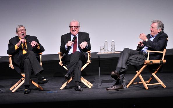 "Comedy Film「""The King of Comedy"" Closing Night Screening Gala - 2013 Tribeca Film Festival」:写真・画像(13)[壁紙.com]"