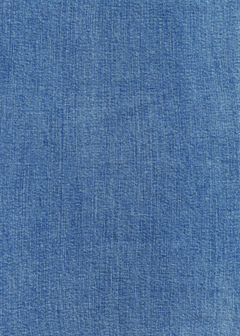 Denim「Blue Jean Fabric」:スマホ壁紙(6)