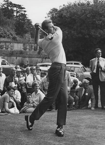 ゴルフ「Brian Barnes」:写真・画像(18)[壁紙.com]