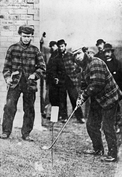 ゴルフ「Professional Golfers」:写真・画像(18)[壁紙.com]