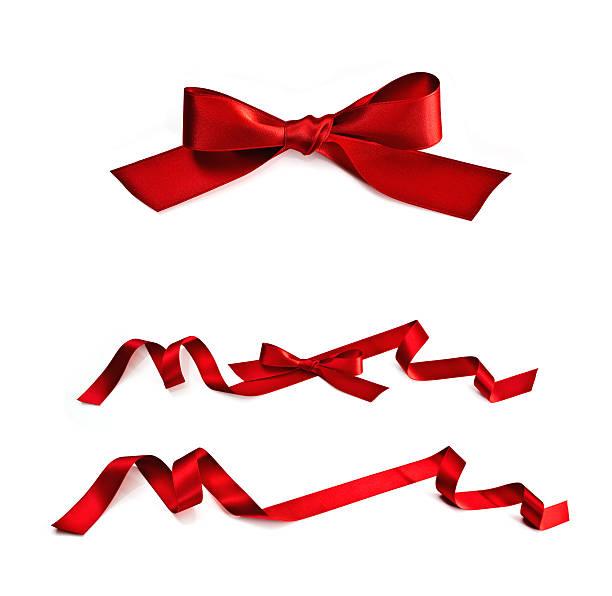 Red Ribbon:スマホ壁紙(壁紙.com)