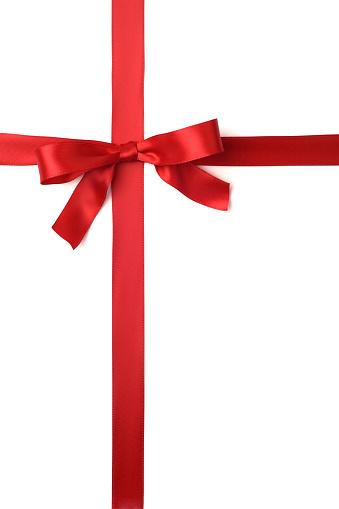 プレゼント「ギフト」:スマホ壁紙(2)