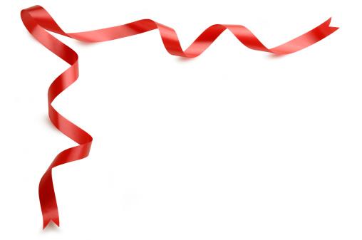 Streamer「Red Ribbon」:スマホ壁紙(17)