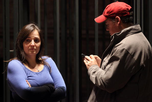 Wireless Technology「The Meredith Kercher Trial Draws To A Close」:写真・画像(8)[壁紙.com]