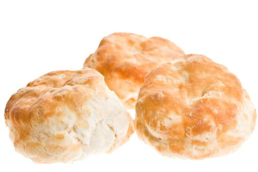 Biscuit「Three Biscuits」:スマホ壁紙(18)