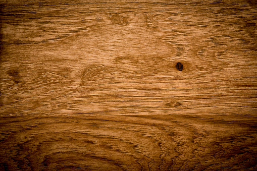 Lumber Industry「Solid Oak Wood Background」:スマホ壁紙(18)