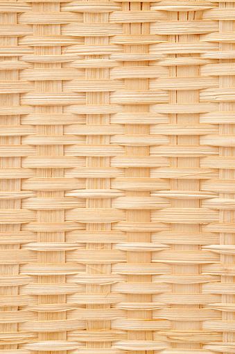 ギフトバスケット「竹の質感」:スマホ壁紙(14)