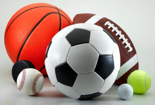 スポーツ用品「スポーツ用具」:スマホ壁紙(13)