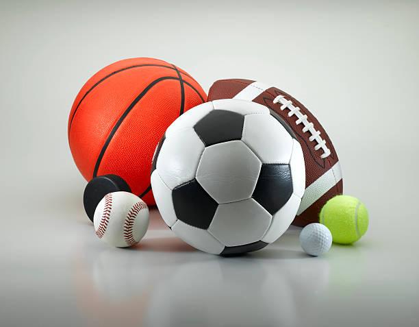 Sports Equipment:スマホ壁紙(壁紙.com)