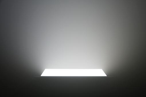 Safety「Light Beams」:スマホ壁紙(18)