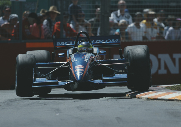 Auto Racing「Honda Indy 300」:写真・画像(10)[壁紙.com]