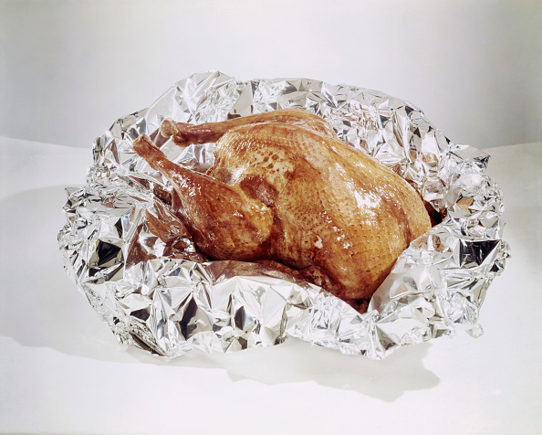 Turkey Meat「Roast Bird」:写真・画像(14)[壁紙.com]