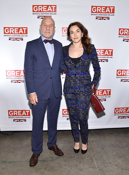Creativity「Creativity Is GREAT Britain's Creative Industries Event In Honour Of The Duke And Duchess Of Cambridge」:写真・画像(16)[壁紙.com]