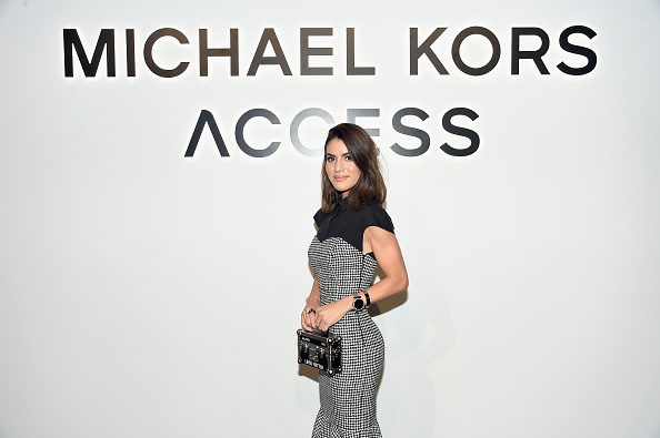 ウェアラブル端末「Michael Kors And Google Celebrate New MICHAEL KORS ACCESS Smartwatches」:写真・画像(9)[壁紙.com]