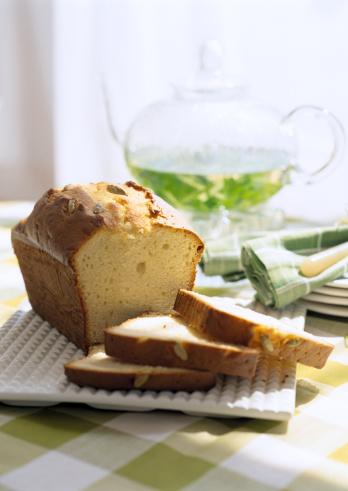 Plate「Spice Cake」:スマホ壁紙(14)