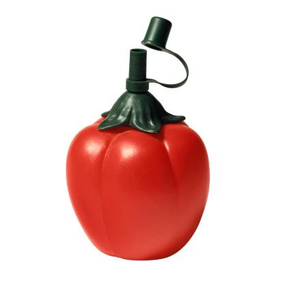 キッチュ「Tomato-shaped Ketchup Bottle」:スマホ壁紙(9)