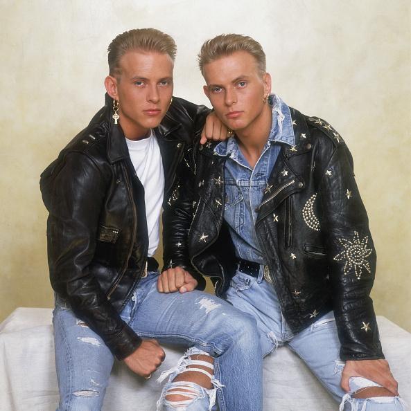 兄弟「Bros」:写真・画像(5)[壁紙.com]