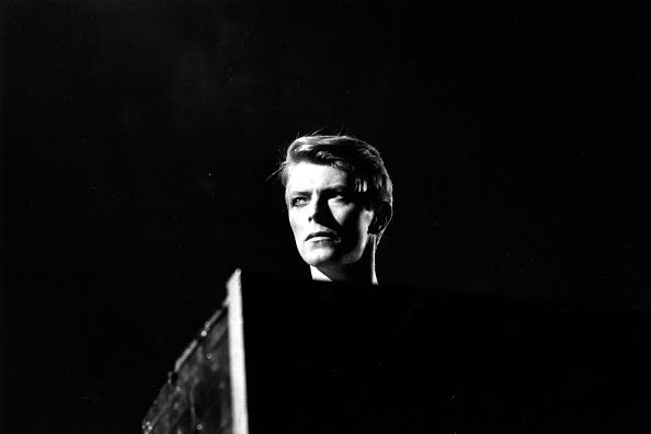 1970-1979「Head Of David」:写真・画像(19)[壁紙.com]