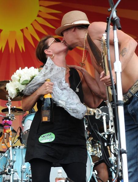 母の日「2011 New Orleans Jazz & Heritage Festival Presented By Shell - Day 7」:写真・画像(12)[壁紙.com]