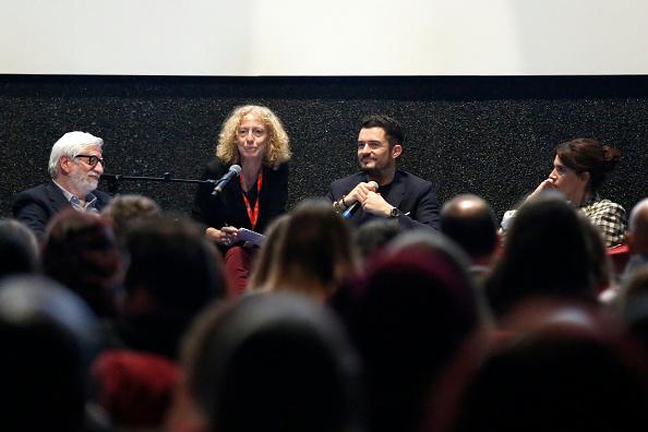 オーランド・ブルーム「Orlando Bloom Meets The Audience - 12th Rome Film Fest」:写真・画像(16)[壁紙.com]
