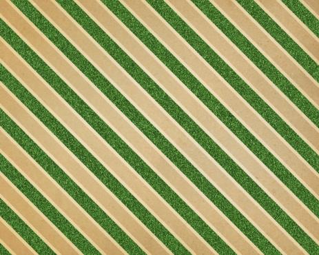 Tilt「green glitter diagonal stripe paper」:スマホ壁紙(11)