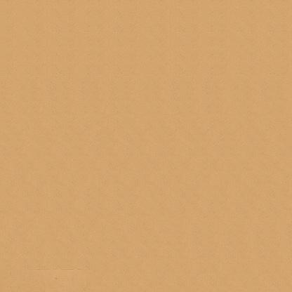 Bark Paper「Paper Design」:スマホ壁紙(2)