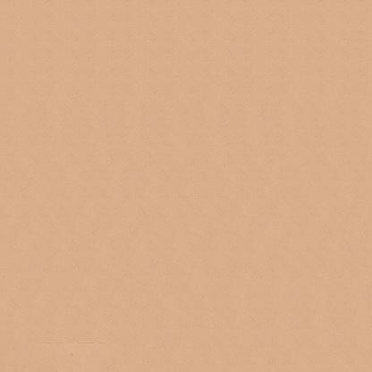 Bark Paper「Paper Design」:スマホ壁紙(10)