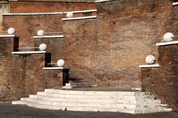 Roman forum, Rome, Italy:ニュース(壁紙.com)