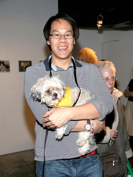 Jamie McCarthy「Pet Portrait Exhibition By Jamie McCarthy To Benefit Animal Care & Control Of NYC」:写真・画像(13)[壁紙.com]