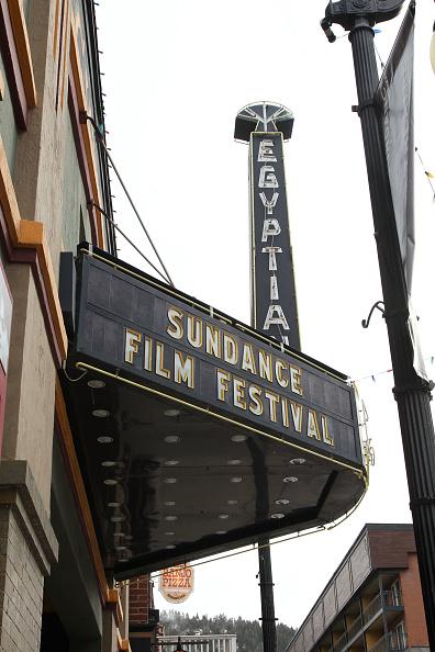 Atmosphere「General Atmosphere - January 18th - 2012 Sundance Film Festival」:写真・画像(7)[壁紙.com]