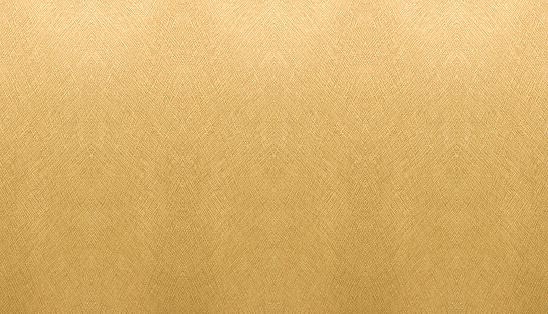 布柄「ゴールドの紙テクスチャ(XXL」:スマホ壁紙(6)