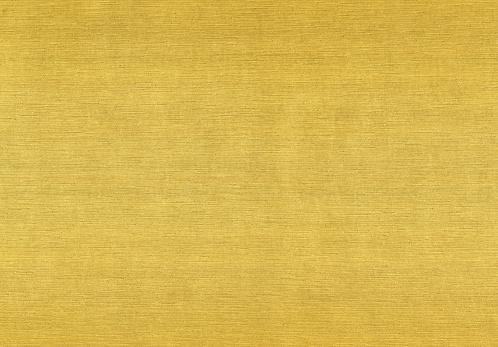 Gold Colored「Golden Paper texture」:スマホ壁紙(17)