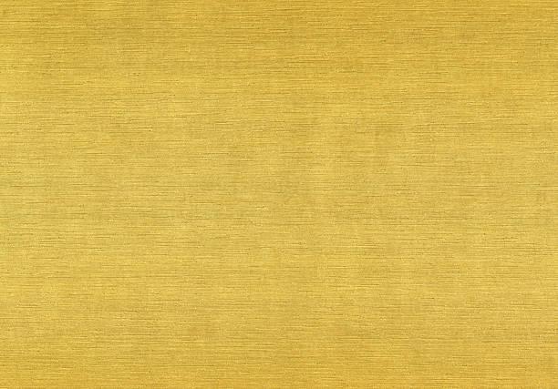 Golden Paper texture:スマホ壁紙(壁紙.com)