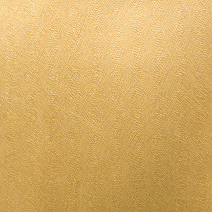 Textured Effect「Golden Paper textured background」:スマホ壁紙(1)