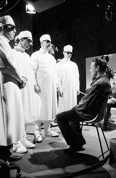 Interrogation「Interrogation」:写真・画像(19)[壁紙.com]