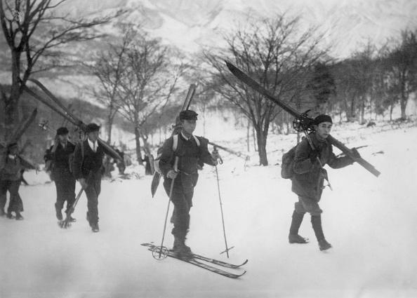 Skiing「Prince Sumi」:写真・画像(17)[壁紙.com]