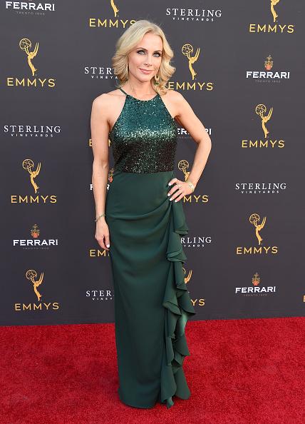 Halter Top「71st Los Angeles Area Emmy Awards」:写真・画像(10)[壁紙.com]