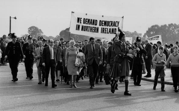 Social Movement「Civil Rights March」:写真・画像(11)[壁紙.com]