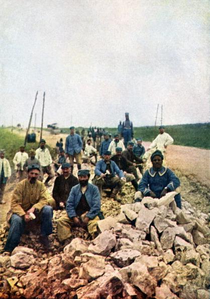 Color Image「Verdun Roads」:写真・画像(5)[壁紙.com]