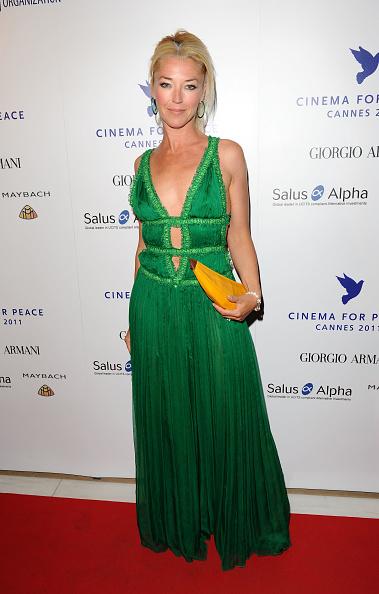 Ian Gavan「Cinema For Peace - 64th Annual Cannes Film Festival」:写真・画像(12)[壁紙.com]
