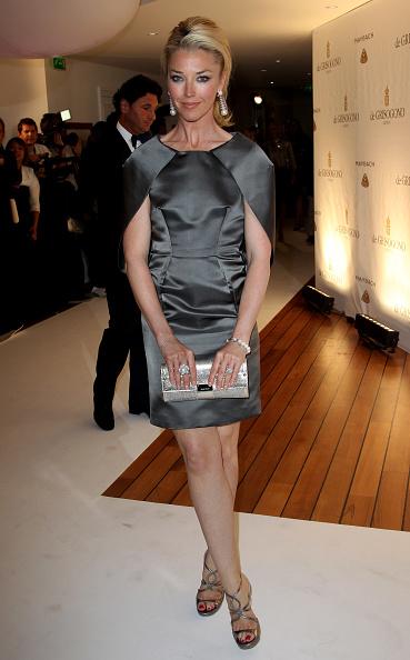 Cap d'Antibes「de Grisogono Party - Arrivals: 63rd Cannes Film Festival」:写真・画像(14)[壁紙.com]