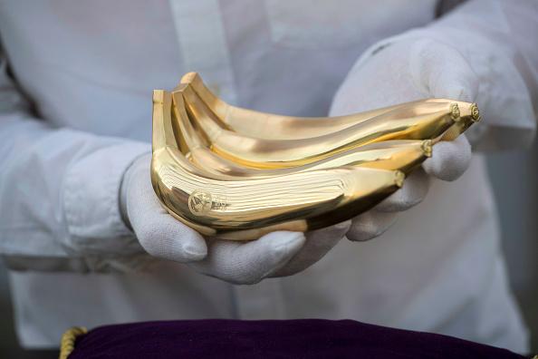 ベストオブ「Sea of Thieves The Quest For The Golden Bananas」:写真・画像(11)[壁紙.com]