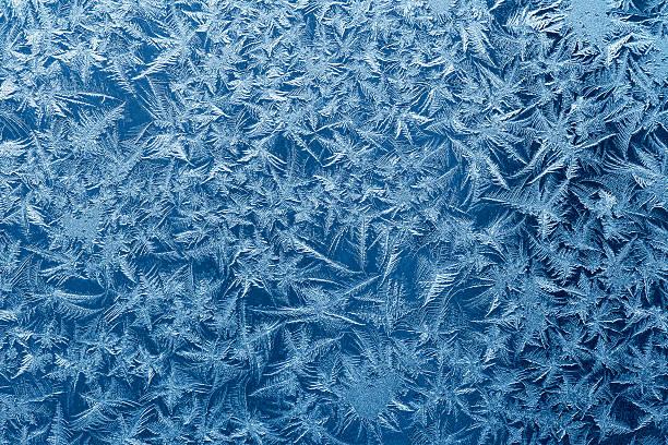 Frosty pattern:スマホ壁紙(壁紙.com)