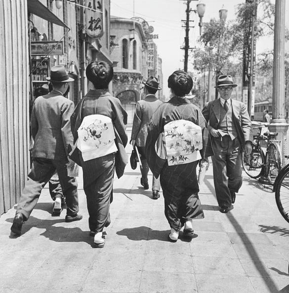 東京「Passers-By」:写真・画像(12)[壁紙.com]