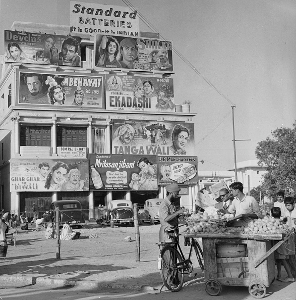 Movie「Indian Billboard」:写真・画像(19)[壁紙.com]